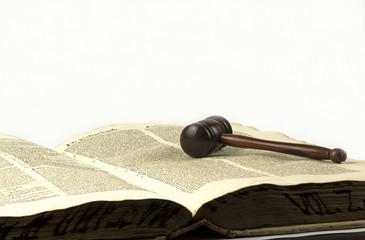 Giudizio supremo