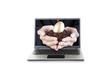 Insvesting your Money Online