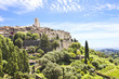 Saint Paul de Vence, south of France - 42463572