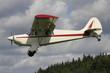 Flugzeug07