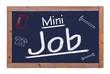 Minijob  #120615-004