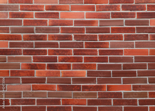 Fototapeten,brick wall,brick wall,steinmauer,backstein