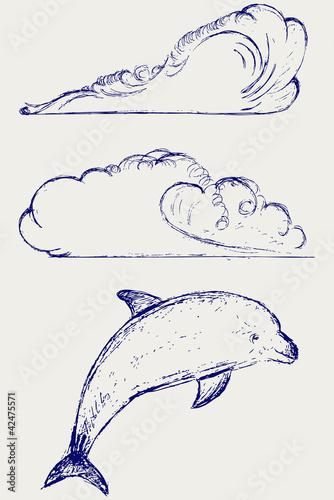 """""""u96f2u5f69"""",""""u98dbu6ffa""""]冒险创意动物哺乳动物图像图形垃圾图片"""
