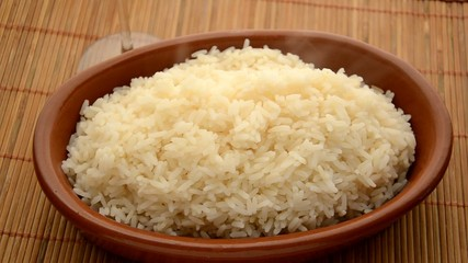 Rice Riz Arroz 米 ข้าว 쌀
