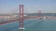 Lissabon Bruecke 08