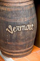Vermout