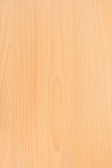 Oak Wood background texture wallpaper. Vertical stripes