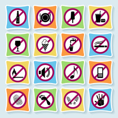 Hotell_pictograms_ban-03