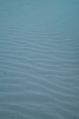 sand @ miket