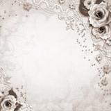 Fototapety Elegance wedding background
