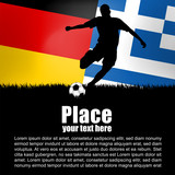 germany vs greece