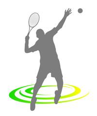 Tennis - 93