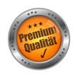 Premium Qualität