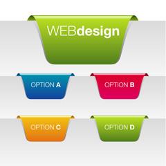 Concept Web C