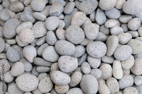 Cobble background