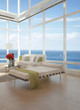 Modern Luxury Beach Loft / Apartment with Sea View
