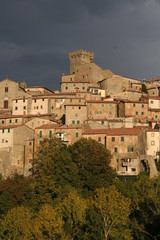 Arcidosso_Grosseto_Toscana_Maremma