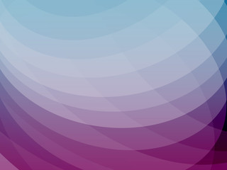 Cyan-Violet wavelet background BoxRiden-2, more colors