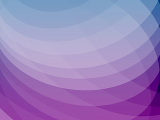 Blue-Violet wavelet background BoxRiden-2, more colors