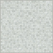 Scribble pixels light gray bg