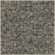 Scribble pixels dark gray bg