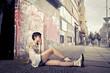 obraz - Urban style