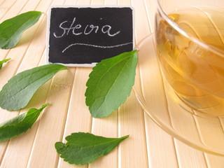 Stevia Tee
