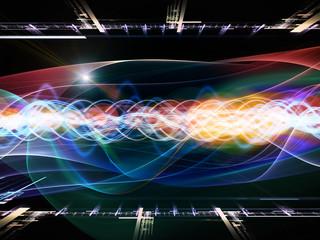 Signal Glow