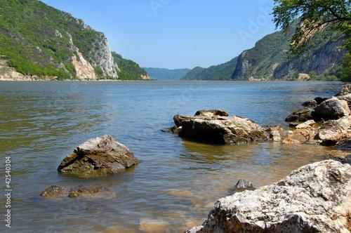 krajobraz-brzegow-dunaju