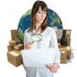 Delivery examination a