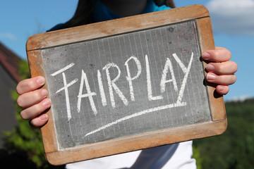 Fairplay01
