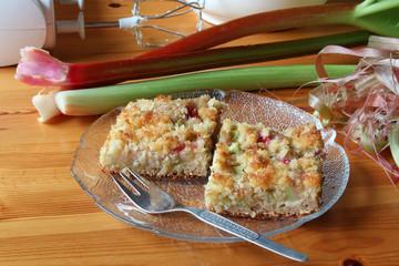 Rhabarberkuchen01