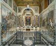 cappella santi fondatori