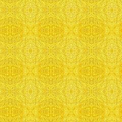 Текстура из желтого фона.