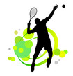 Tennis - 96