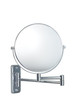 wall cosmetic mirror - 42562345