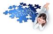 Social Network solutions