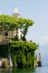 Villa Balbianello - Como - Italy