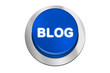 Botón azul blog