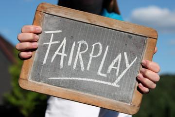 Fairplay02
