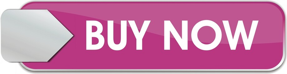 bouton buy now
