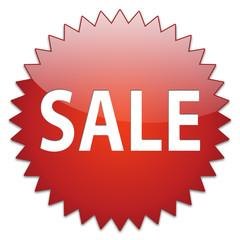 sticker red sale