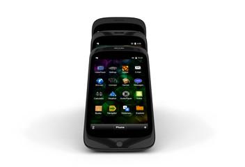 Generic smartphones