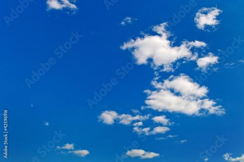 Fototapeten,wolken,himmel,wolken,bewölkt