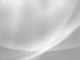 Gray wavelet aurora background Aurorac 3