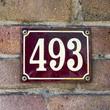 Nr. 493