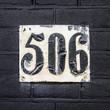 Nr. 506
