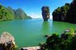 island in thailand