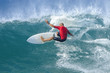 Surf - 42619974