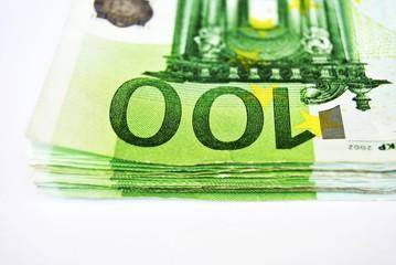 100-euro-stapel II